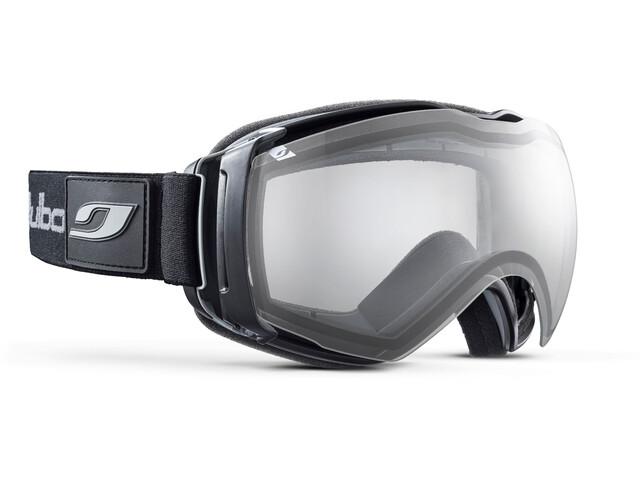 Julbo Airflux MTB Goggles sort (2019) | Glasses